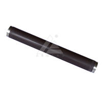 M604 Fuser Film Sleeve for HP