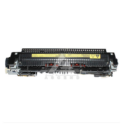 HP1020 Fuser Assembly